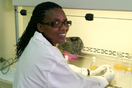 New Hope for Antibiotic Resistance in East Africa   Biotech Pharma Innovation in Immuno-Oncology & beyond. Cancer - Immunology - Immunotherapy.   Scoop.it