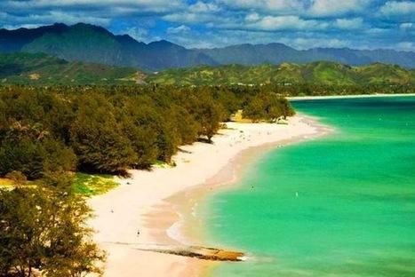 top 13 Natural pics at Hawaii you never see - wonderful stuff | تصميم مواقع واشهار مواقع وتسويق الكتروني | Scoop.it