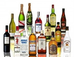 Pernod Expects Uptick in China Over Next Several Years | Business in Asia | Scoop.it