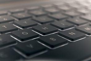 Mi portátil ¿Es más propenso a la pérdida de datos? | Dispositivos de almacenamiento | Scoop.it