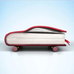Il maggio dei libri 2013, Leggere fa crescere - Dal 23 aprile al 31 maggio 2013   #vivailibri   Scoop.it