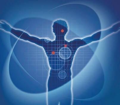 Formation certifiante EFT niveau 3 - Niveau Maitre Praticien - Limal - Belgique | Facebook | Psychologie énergétique - EFT - TAT® - Logosynthèse® - REMAP® | Scoop.it