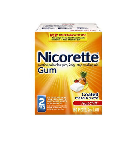 Target promo code 10 off nicorette nicoderm cq | The deals hub | Scoop.it