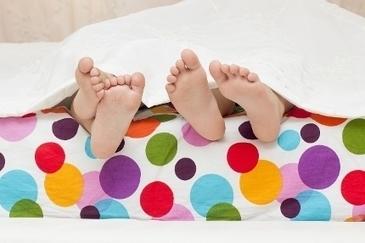 Slaap van belang voor het ontwikkelende kinderbrein | Hersenwerk | Scoop.it