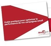 Livre blanc : Relation Client : Les 10 tendances à suivre par les décideurs en 2013 | Adconversio, gestion de la relation client externalisée par Livechat | Scoop.it