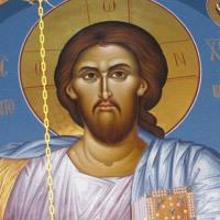 Reflexões acerca do primado do Papa e de sua infalibilidade - Bíblia Católica News   Bíblia Católica Online   Scoop.it