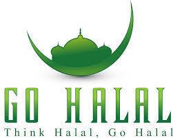 Halal London   Halal Bristol   Halal London   Halal Bristol   Scoop.it
