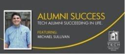 La marque : capital immatériel des écoles et universités | Environnement numérique de travail | Scoop.it