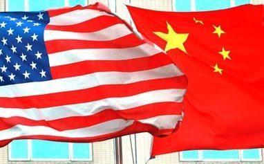 Chinese companies eye US new energy - People's Daily Online | Chinese Cyber Code Conflict | Scoop.it