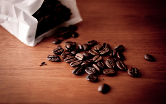 How to Buy Good Quality Coffee Beans? - Blog | Automatic Coffee Machines | Business | Scoop.it