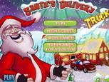 - Santa Clause Game   Gaming   Scoop.it