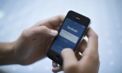 Can social media platforms replace a business website? | Content Marketing | Scoop.it