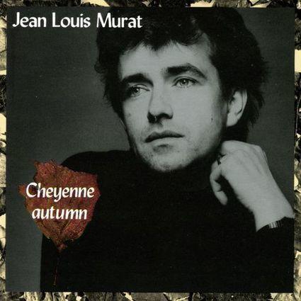 Pluie D'automne | Au hasard | Scoop.it