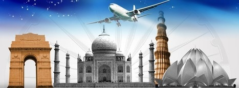 LTC Package|LTC Packages |LTC Package Srinagar | Holiday Packages | Scoop.it