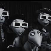 Disney signs 3D Video on Demand agreement - Digital Trends   3C Media Solutions   Scoop.it