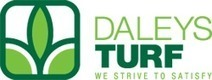 Daleys Turf - Lawn Delivery, Installation & Maintenance QLD | Lawn Turf Supplier Queensland Australia | Scoop.it