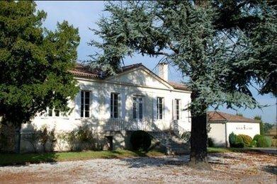 Les discrets frères You achètent quatre châteaux en Gironde   Agriculture en Gironde   Scoop.it