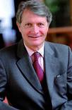 Monsieur Philippe Augier - Etats généraux des RIP | L'événementiel dans tous ses états | Scoop.it