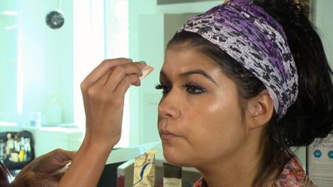 Hidden health risks in your beauty products | I Love Makeup | Scoop.it