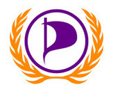 Campaign for a United Nations - UNPA-Campaign | pirate party | Scoop.it