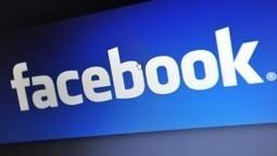 Facebook is No Friend to Mental Health | MDERIKJ PSICOLOGÍA | Scoop.it