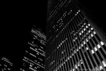 La veille stratégique : une pièce maîtresse des multinationales du conseil (6/02/2014) | Actualités interessantes | Scoop.it