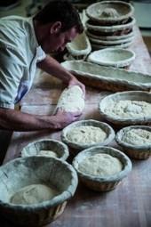 Atelier m'alice, un espace dédié à la transmission des valeurs boulangères| Bureau de Presse Agro.com | Actu Boulangerie Patisserie Restauration Traiteur | Scoop.it