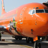 Flights South Africa