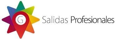 Guía de Salidas Profesionales de la Universidad de Murcia | #TuitOrienta | Scoop.it
