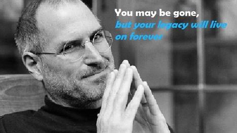 True...!!! | Games & Technolgy | Scoop.it