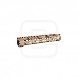 AR 15 Pistol Grip | Custom Arms | Scoop.it