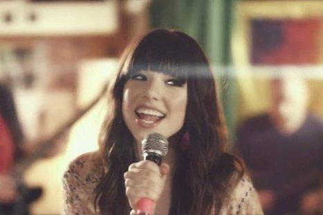 2012's Top Pop Songs   Top Songs of Pop   Scoop.it