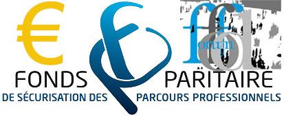 Le FPSPP et le FFFOD présentent un projet de « protocole individuel de formation » visant à faciliter l'imputabilité de la FOAD | Olivier Gauvin | Scoop.it