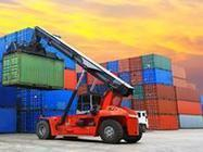 Supply Chain Management and the Cost of Doing Nothing | Expert Supply Chain | Scoop.it
