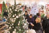 Geschenke kaufen – ein Muss | Persoenlichkeit & Kompetenz | Scoop.it