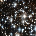 Nuit des étoiles les 10, 11 et 12 août 2012 | The Blog's Revue by OlivierSC | Scoop.it