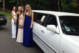 Are there any risks of hiring cheap limo company?  | NynyLimos | Scoop.it