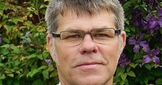 The Aquaculturists: 09/08/2016: Top geneticist joins Benchmark's growing breeding and genetics business | Global Aquaculture News & Events | Scoop.it