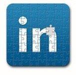 Masterclass Recruitment via LinkedIn 27 Maart 2013 | Recruiter | Scoop.it