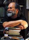 L'archéologie romantique, une pseudo-archéologie - Entretien avec Jean-Loïc L