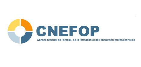 Certifier les certificateurs : la liste Cnefop est sortie - RHEXIS | Actualités et bonnes pratiques Qualité & Performance | Scoop.it