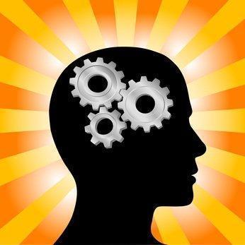 Three Ways to Think Deeply at Work | Brain health | Scoop.it