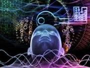 Conectan dos cerebros humanos para resolver un juego de preguntas | Ingeniería Biomédica | Scoop.it