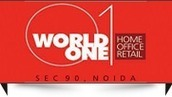 World One Noida, Carnoustie World One Sector 90, Call-9999999237   Wave City Center   Scoop.it