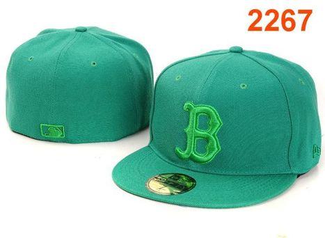 Pas cher Boston Red Sox casquettes en ligne. | pas cher new era casquettes | Scoop.it