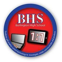 BHS EdTech Resource - home | iPad technology integration | Scoop.it