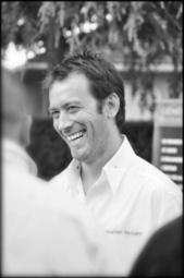 Le chef Sébastien Richard prend la direction des restaurants du Hameau des baux | Gastronomie Française 2.0 | Scoop.it