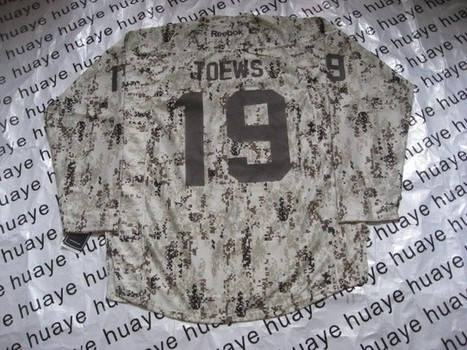 Cheap Jonathan Toews Jersey Wholesale From Chin | marc54rrt | Scoop.it