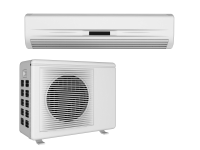 Goldstar Heat Pumps Offers FREE On-Site Consultation for Any Heat Pump Needs in Hamilton | Goldstar Heat Pump | Scoop.it