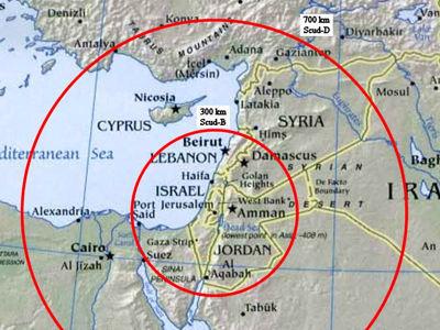 September International Deadlines: #Syria More Immune, #France Eyeing #Algeria | From Tahrir Square | Scoop.it